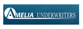 Amelia Underwriters